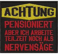 Lustige Spruche Pensionierung Schne Bellanorasatcy Net
