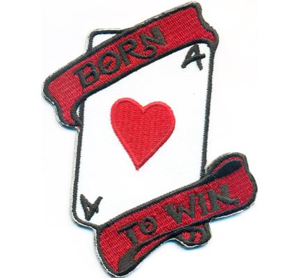 anzahl karten poker