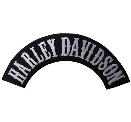 xxxl harley davidson backpatch biker motorcycle eagle. Black Bedroom Furniture Sets. Home Design Ideas