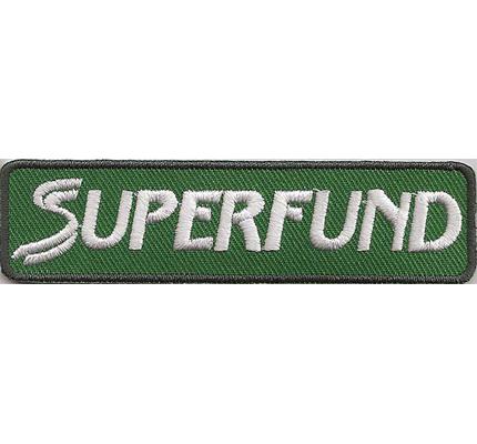 Superfund ÖSV DSV Austria Skiteam Schiteam Sponsor Aufnäher Abzeichen