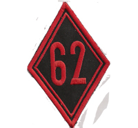 62 FREEBIKER DILLIGAF NO Outlaw Motorcycle Club Free Rider Biker Aufnäher