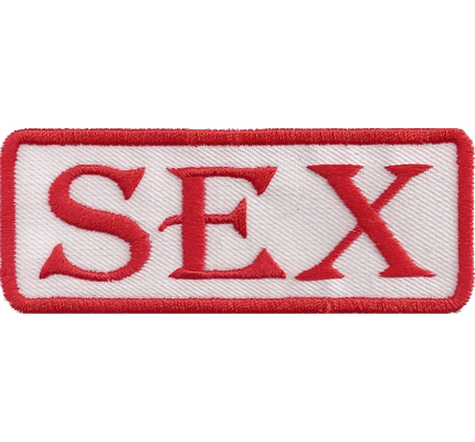 Best SEX patch, Hells Eagle, Skullhead, Dark Angels, Aufnäher, Abzeichen,