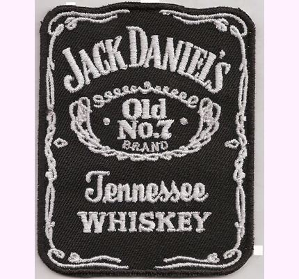 jack daniels tennessee usa old nr 2 7 t shirt cap. Black Bedroom Furniture Sets. Home Design Ideas