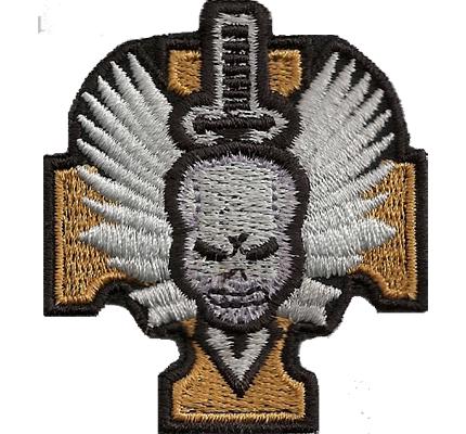Call of Duty Modern Warfare PS3 MW3 PC Game ELITE COD Embleme mw2 10