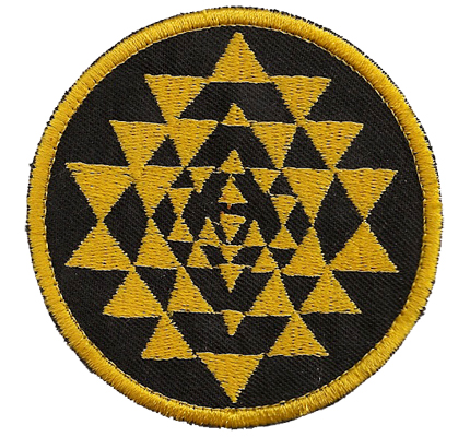 Star Wars StarWars Kampfstern Galactica Kolonial Warrior Aufnäher Patch