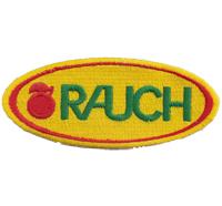 ÖSV RAUCH AUSTRIA SKI TEAM Winterjacke Schal Haube, Label, Aufnäher Abzeichen