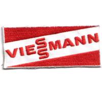 DSV VIESSMANN Deutscher Skiverband Skiteam Aktiv Team Logo Aufnäher